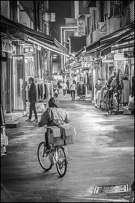 Korea Seoul StreetsNearDDP 2017Sept06 PG 025