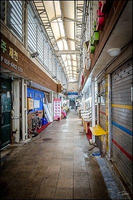 Korea Gangwon Jumunjin 2017Sept09 PG 028
