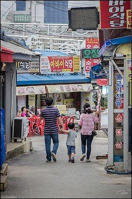Korea Gangwon Abai 2017Sept10 PG 005
