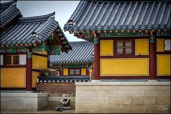 Korea Gangwon Nakansa 2017Sept10 PG 029