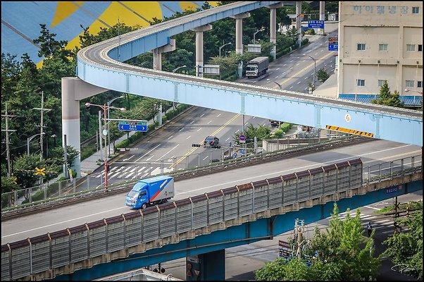 Korea Incheon ViewsFromOlymposHotel 2017Sept03 PG 010