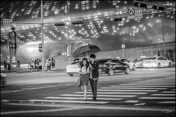 Korea Seoul DDP 2017Sept06 PG 144