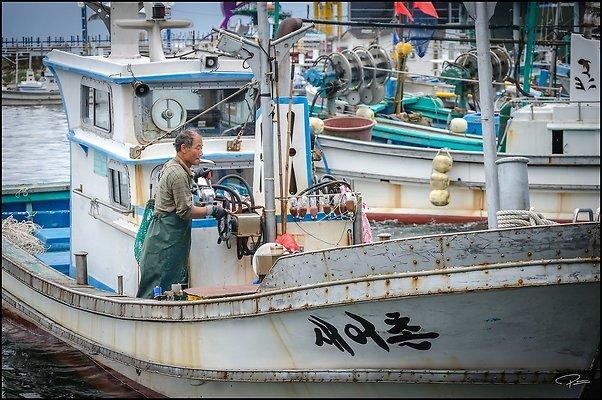 Korea Gangwon DaijinPort 2017Sept10 PG 058