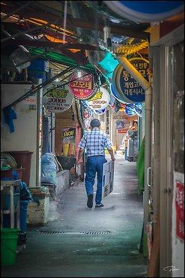 Korea Seoul Chungmuro 2017Sept07 PG 094