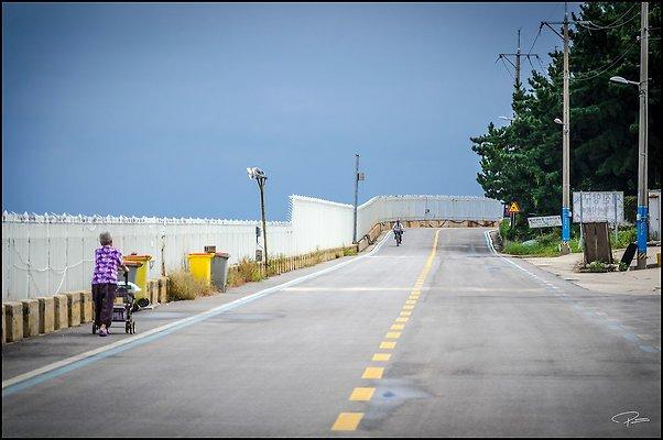 Korea Gangwon DaijinPort 2017Sept10 PG 139