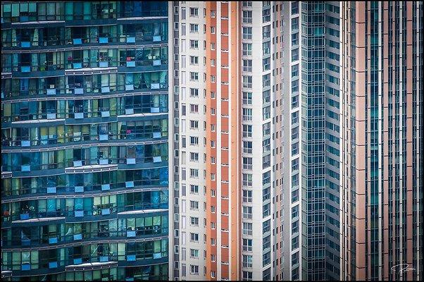Korea Incheon ViewsFromGTTower 2017Sept04 PG 016