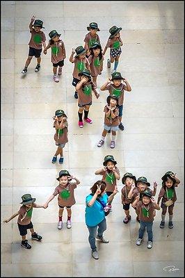 Korea Seoul NationalMuseum 2017Sept07 PG 096