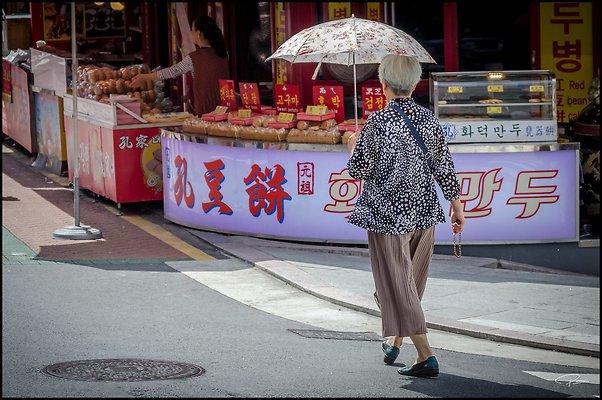 Korea Incheon Chinatown 2017Sept03 PG 013