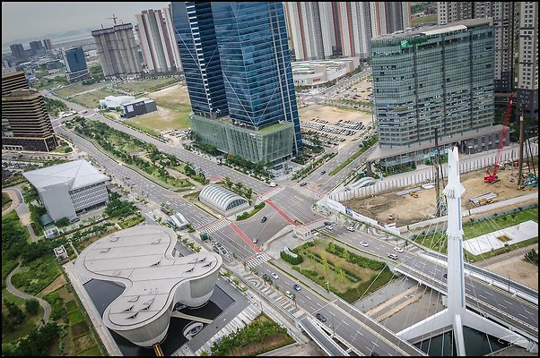 Korea Incheon ViewsFromGTTower 2017Sept04 PG 022