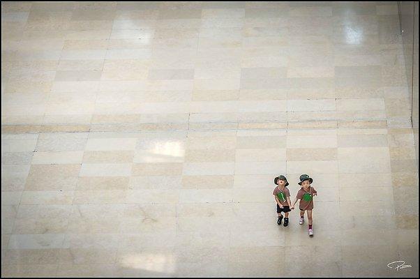 Korea Seoul NationalMuseum 2017Sept07 PG 082