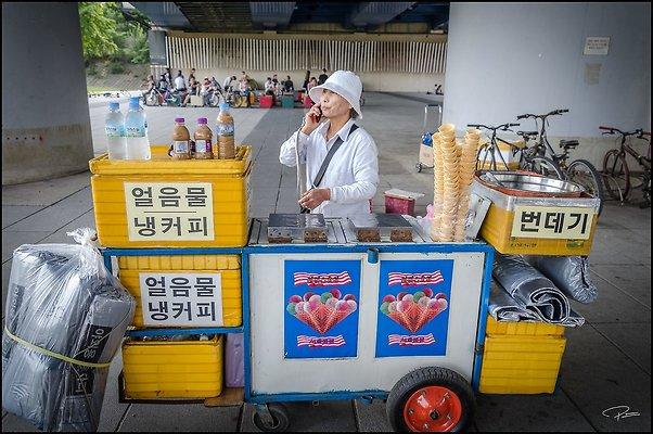 Korea Seoul YeouidoRiverPark 2017Sept08 PG 049