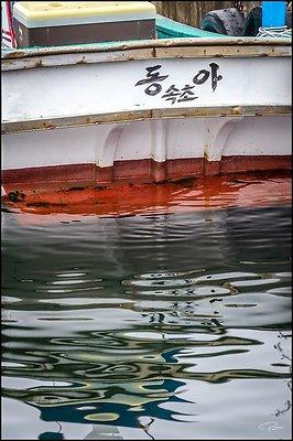 Korea Gangwon Abai 2017Sept10 PG 020