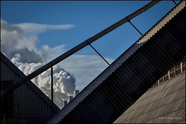 Iberopotash Mine 2014 02 05 PG 096