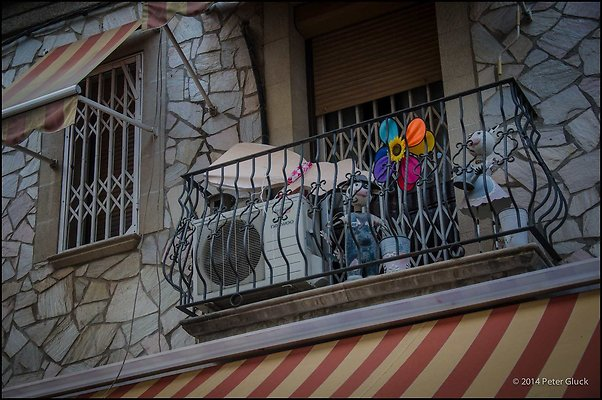 Barcelona ElPrat 2014 02 09 PG 054