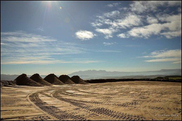Iberopotash Mine 2014 02 05 PG 138