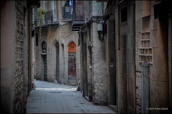 Barcelona Cra Ample Area 2014 02 05 PG 065