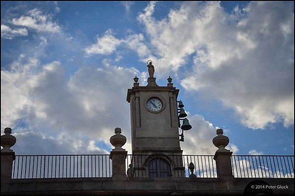 Barcelona LaRamblaArea 2014 02 05 PG 078