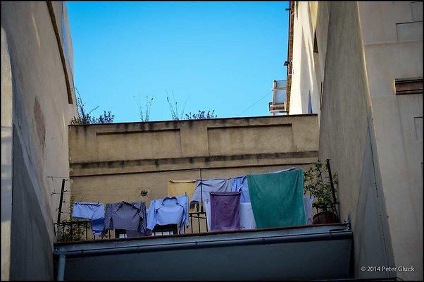 Barcelona LaRamblaArea 2014 02 05 PG 058