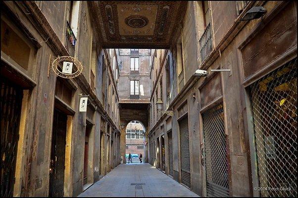 Barcelona Cra Ample Area 2014 02 05 PG 084