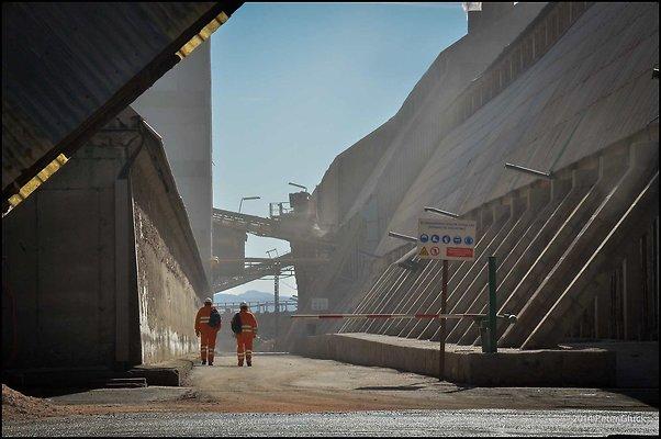 Iberopotash Mine 2014 02 05 PG 099