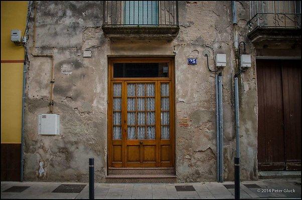 Barcelona ElPrat 2014 02 09 PG 035