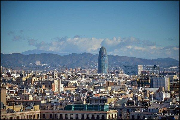 Barcelona Raval and Rambla 2014 02 05 PG 007
