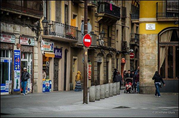 Barcelona Raval 2014 02 09 PG 004