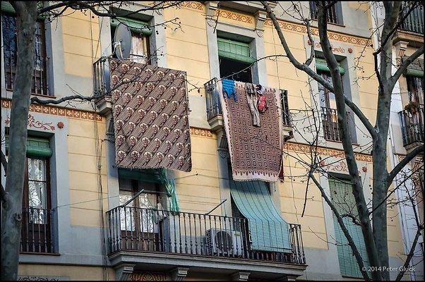 Barcelona LaRamblaArea 2014 02 05 PG 084