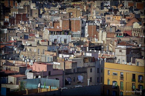 Barcelona Raval and Rambla 2014 02 05 PG 015