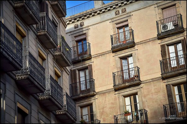 Barcelona LaRamblaArea 2014 02 05 PG 059