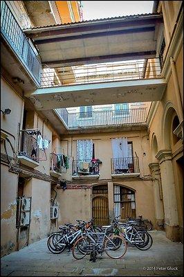 Barcelona Raval and Rambla 2014 02 05 PG 055
