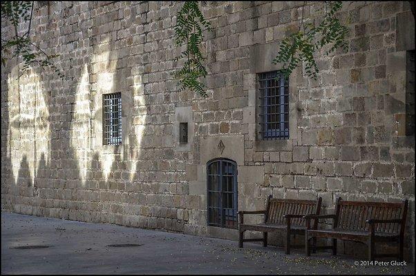 Barcelona LaRamblaArea 2014 02 05 PG 025