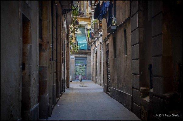 Barcelona Cra Ample Area 2014 02 05 PG 025