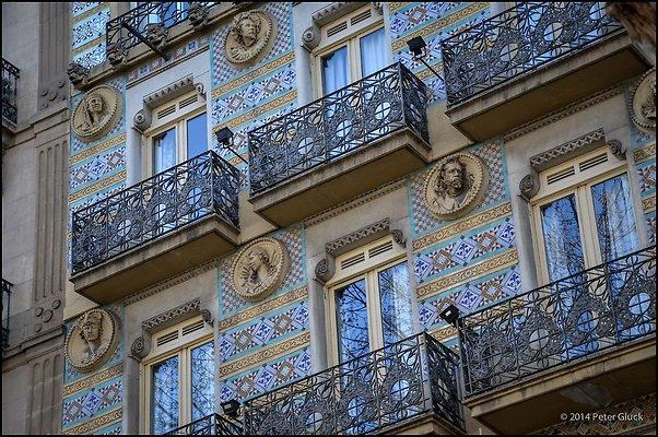 Barcelona LaRamblaArea 2014 02 05 PG 019