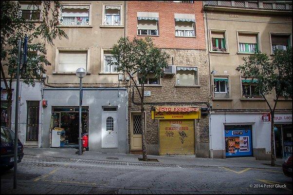 Barcelona Verdun 2014 02 09 PG 004