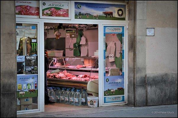 Barcelona LaRamblaArea 2014 02 05 PG 060