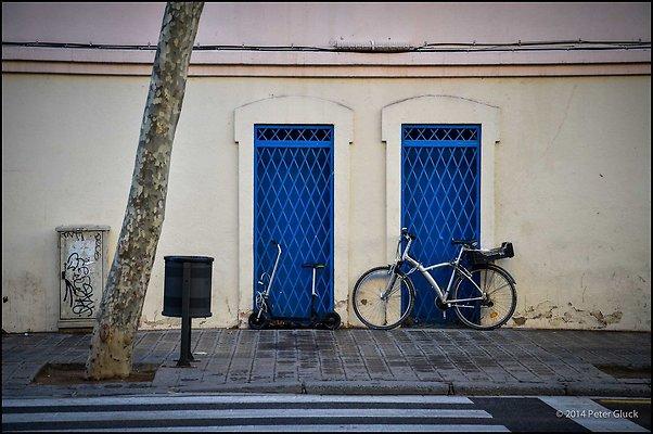 Barcelona Barceloneta 2014 02 05 PG 057