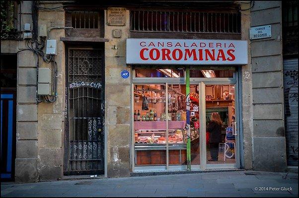 Barcelona Cra Ample Area 2014 02 05 PG 066