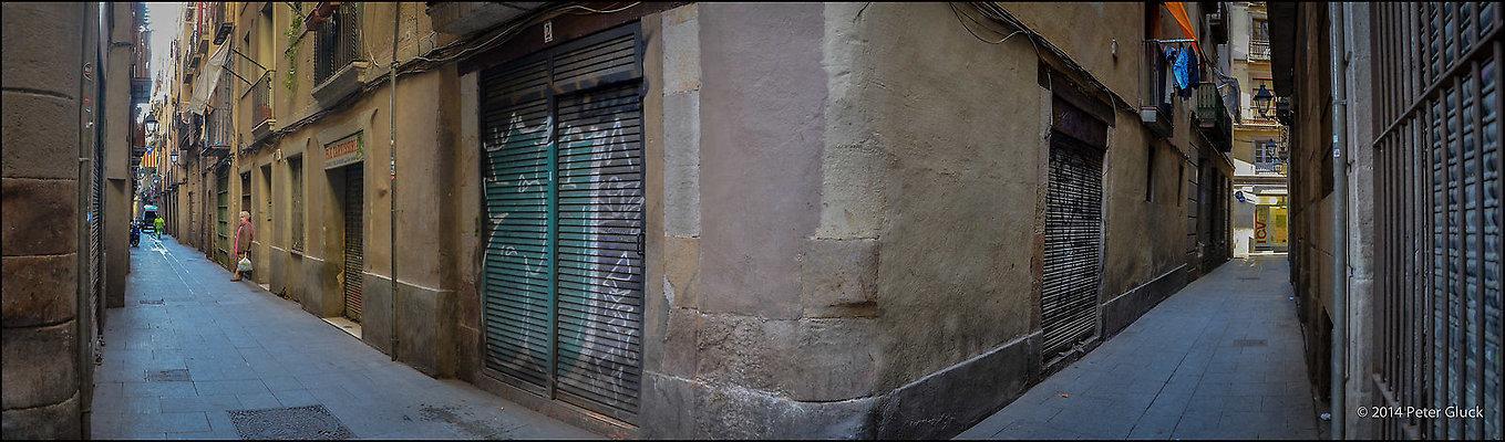 Barcelona Cra Ample Area 2014 02 05 PG 020