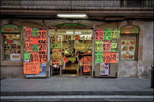 Barcelona Barceloneta 2014 02 05 PG 036
