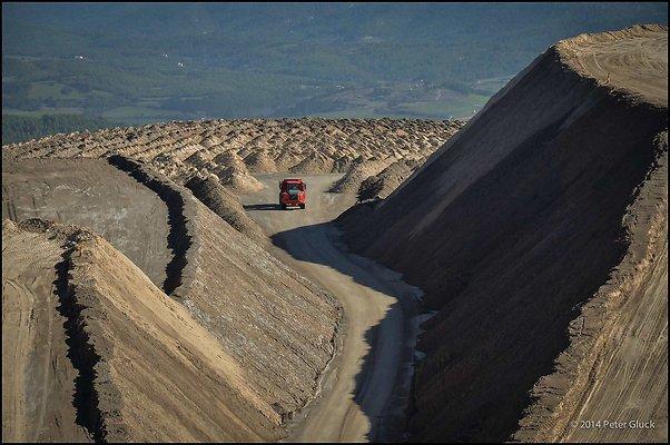 Iberopotash Mine 2014 02 05 PG 127