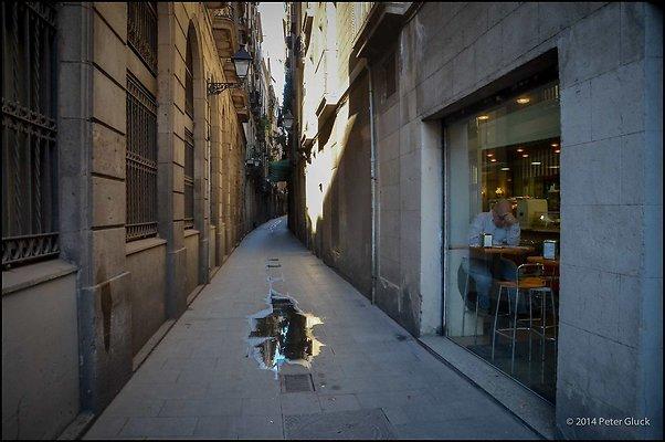 Barcelona Cra Ample Area 2014 02 05 PG 005