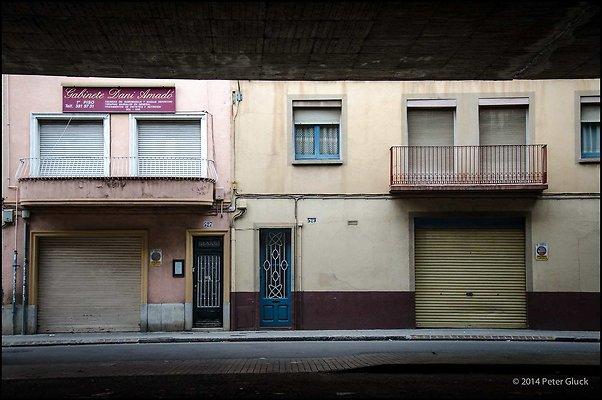 Barcelona BadalonaArea 2014 02 09 PG 030