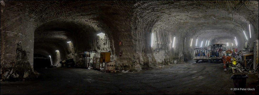 Iberopotash Mine 2014 02 05 PG 062