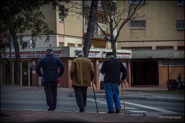 Barcelona Valladura 2014 02 09 PG 063