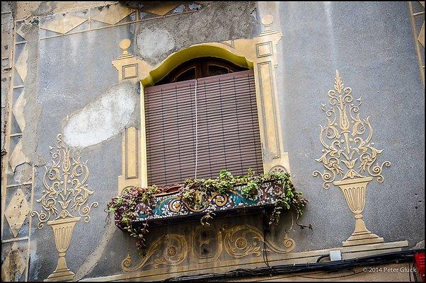 Barcelona AveMeridiana 2014 02 09 PG 026