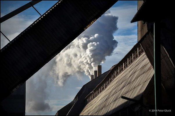 Iberopotash Mine 2014 02 05 PG 094