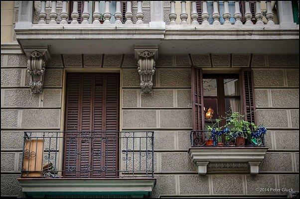 Barcelona GranVia 2014 02 09 PG 016