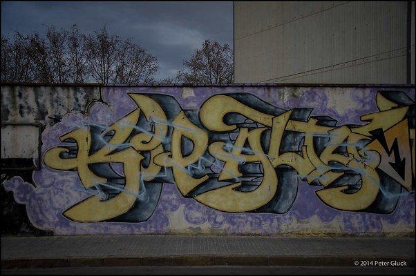 Barcelona ElPrat 2014 02 09 PG 002