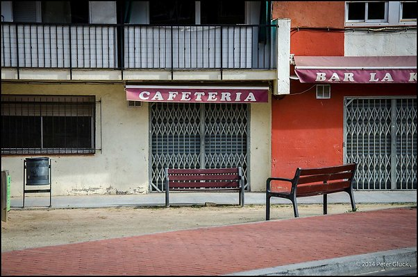 Barcelona Merediana 2014 02 09 PG 023